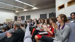 Pozvánka na XX. ročník konferencie Vyber si život - registrácia otvorená