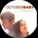 oktober-baby